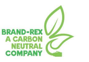 brandrexcarbonneutrallogo