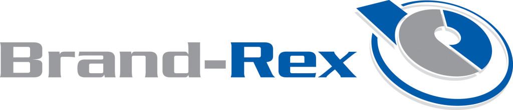 Brand-Rex-RBGFullLogoSolidSHADOWLand