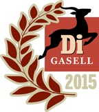 Gasell_vinnare_2015-small