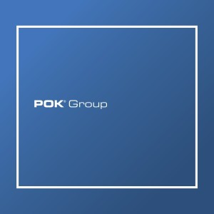 POK GROUP_ SWE