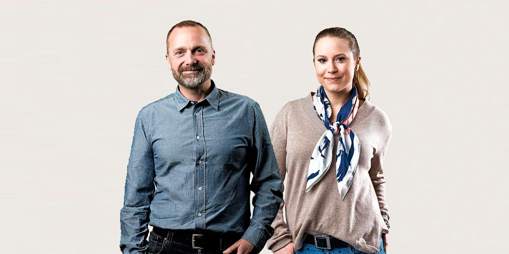 dataconnect-goteborg