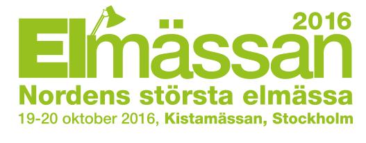 Elmaessan_groen_logo_webb